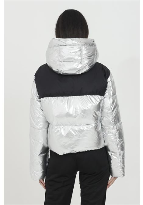 GAELLE | Jacket | GBD7199ARGENTO