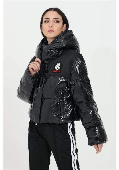GAELLE | Jacket | GBD7200NERO