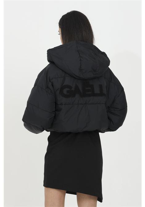 GAELLE | Jacket | GBD7204NERO