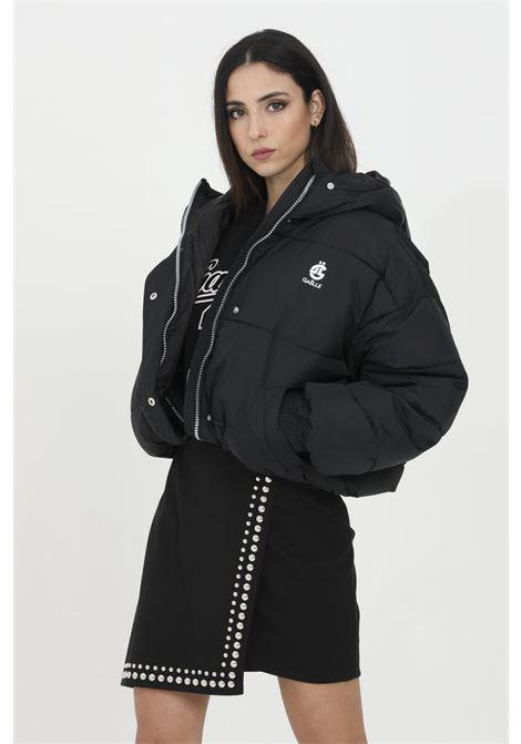 GAELLE   Jacket   GBD7204NERO