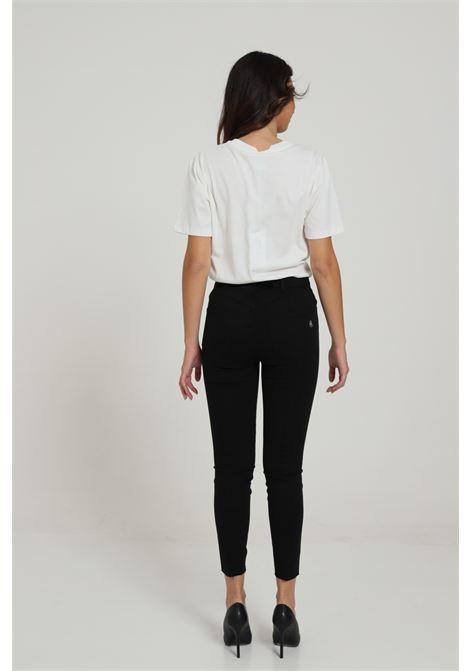 GAELLE | Jeans | GBD7354NERO