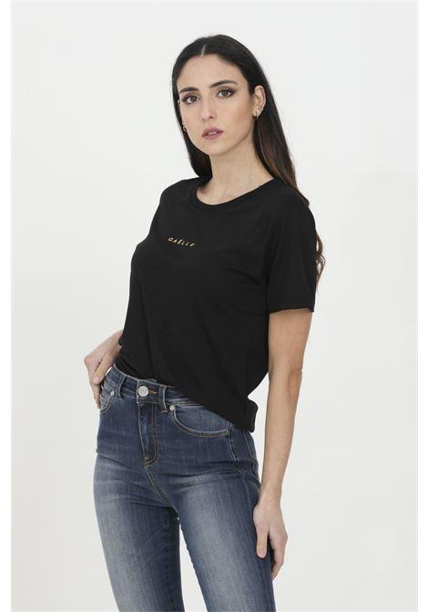GAELLE   T-shirt   GBD8137NERO
