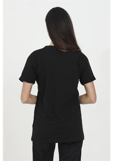 GAELLE   T-shirt   GBD8193NERO