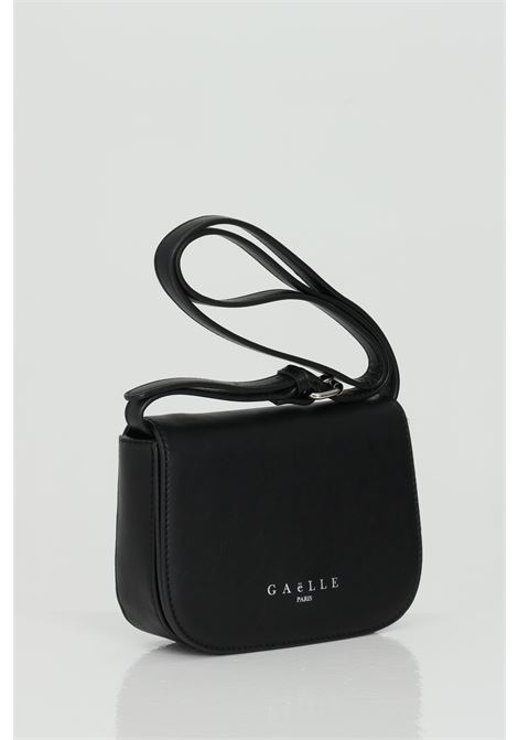 GAELLE   Bag   GBDA1847NERO