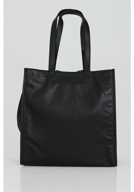 GAELLE   Bag   GBDA1853NERO