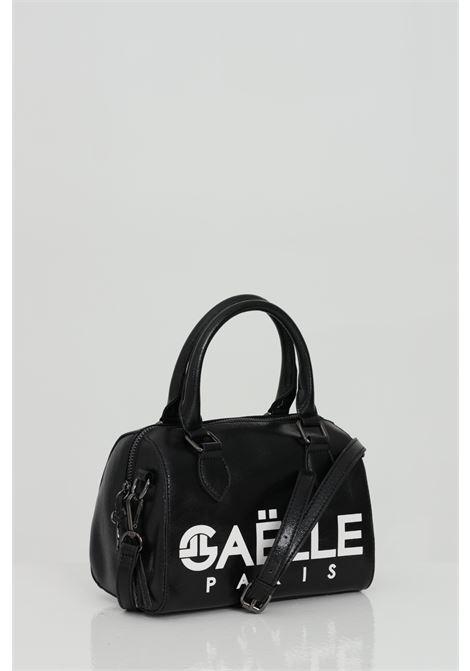 GAELLE   Bag   GBDA1864NERO