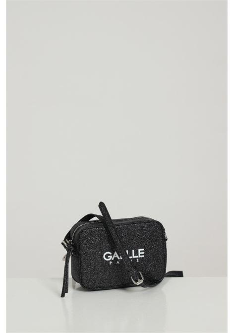 GAELLE | Bag | GBDA2007NERO