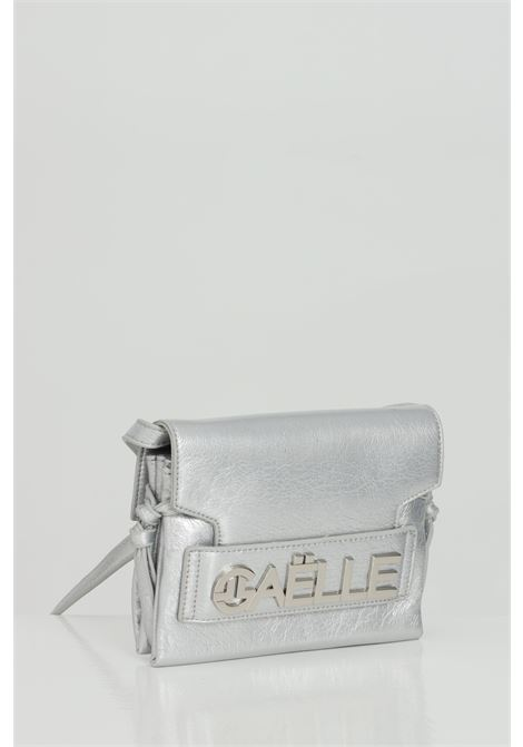 GAELLE   Bag   GBDA2026ARGENTO