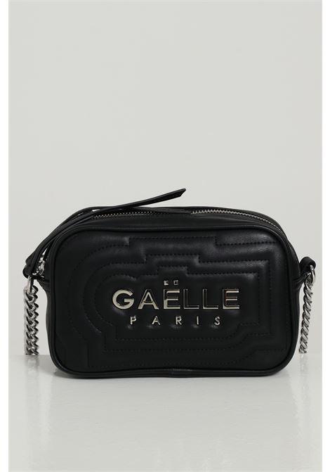 GAELLE   Bag   GBDA2042NERO