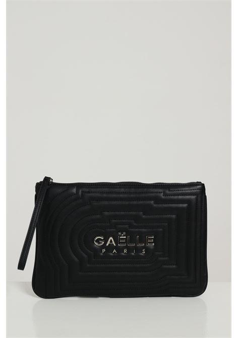 GAELLE   Bag   GBDA2044NERO