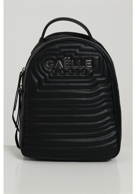 GAELLE   Backpack   GBDA2045NERO