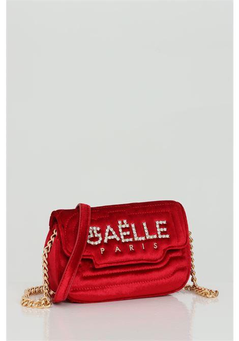 GAELLE   Bag   GBDA2052ROSSO