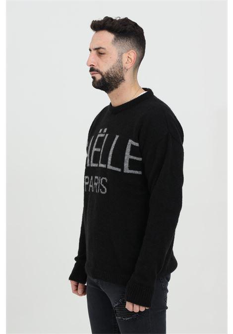 GAELLE | Knitwear | GBU2936NERO