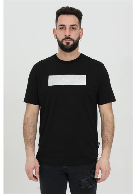 GAELLE   T-shirt   GBU3026NERO