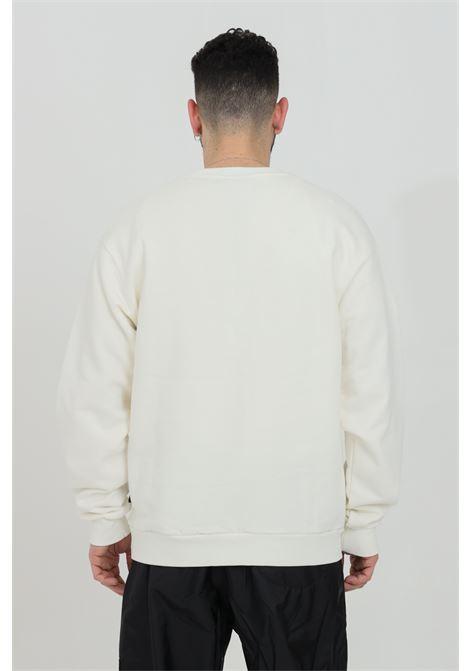 GAELLE   Sweatshirt   GBU3074OFF WHITE