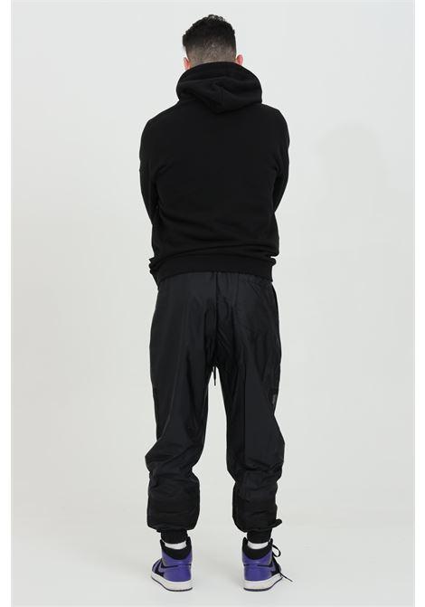 GAELLE | Pants | GBU3233NERO