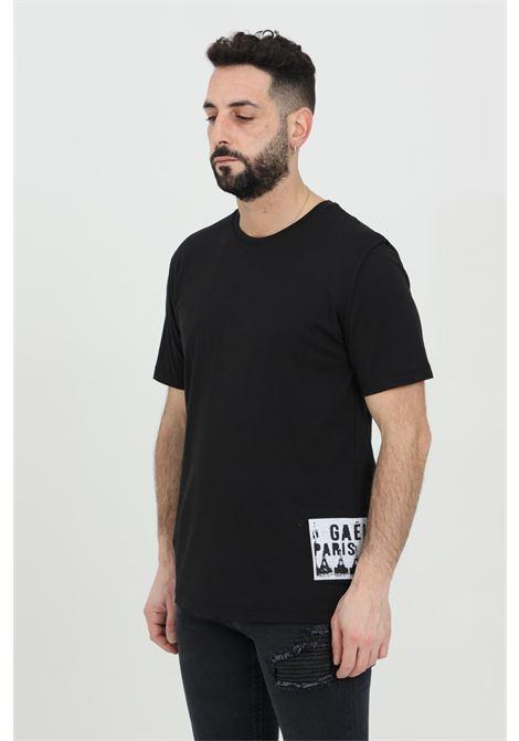 GAELLE   T-shirt   GBU3279NERO