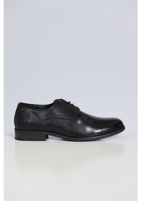 GIAN MARCO VENTURI | Party Shoes | AL0032NERO
