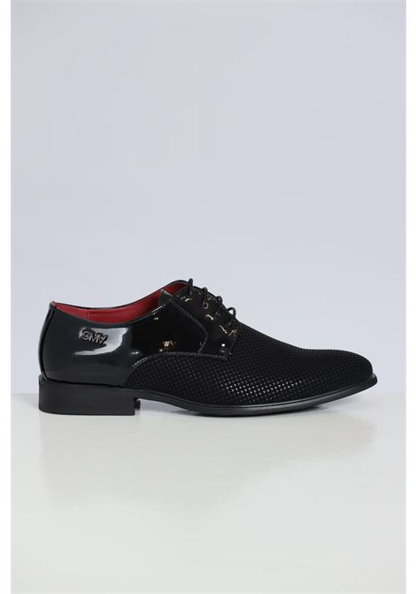 GIAN MARCO VENTURI | Party Shoes | AL0034VERNICE
