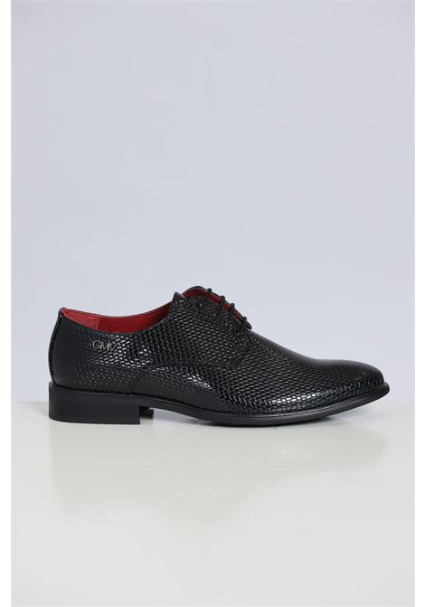 GIAN MARCO VENTURI | Party Shoes | AL0037NERO