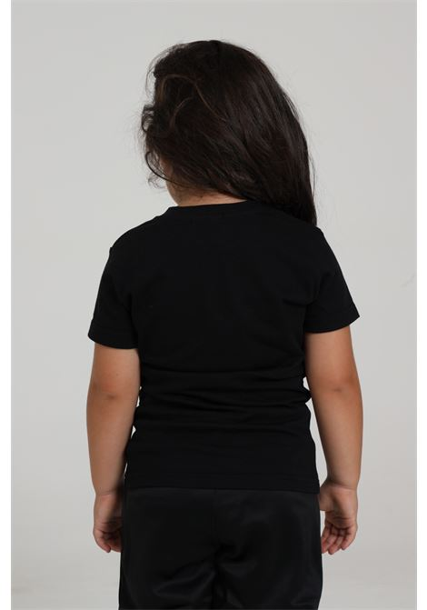 T-shirt Con Stampa GIOSELIN | T-shirt | T-SHIRT STRASSNERO