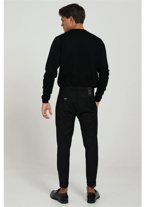 GOLDEN CRAFT | Pants | GC1PFW20215485D001