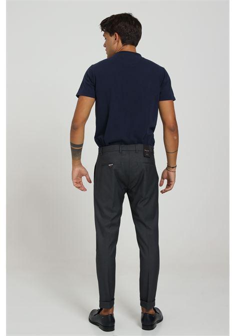 GOLDEN CRAFT | Pants | GC1PFW20215485NO38
