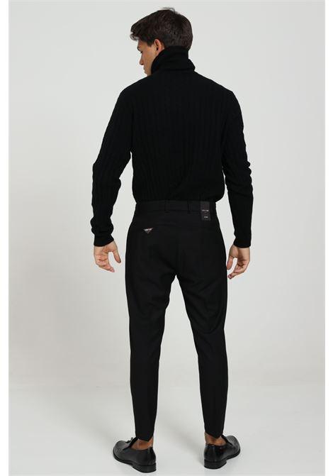 GOLDEN CRAFT | Pants | GC1PFW20215507D001