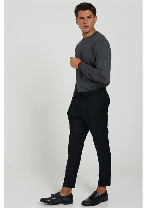 GOLDEN CRAFT | Pants | GC1PFW20215507E003