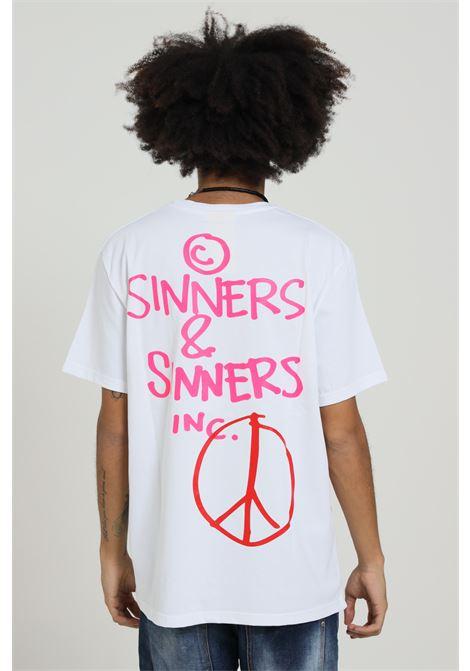 IMOMI | T-shirt | FW20IM0101
