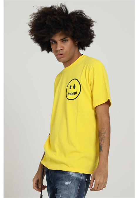 IMOMI | T-shirt | FW20IM02-0303