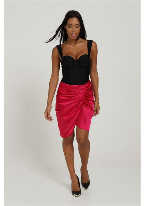 ISABELLE BLANCHE | Skirt | IS20FW-G088302