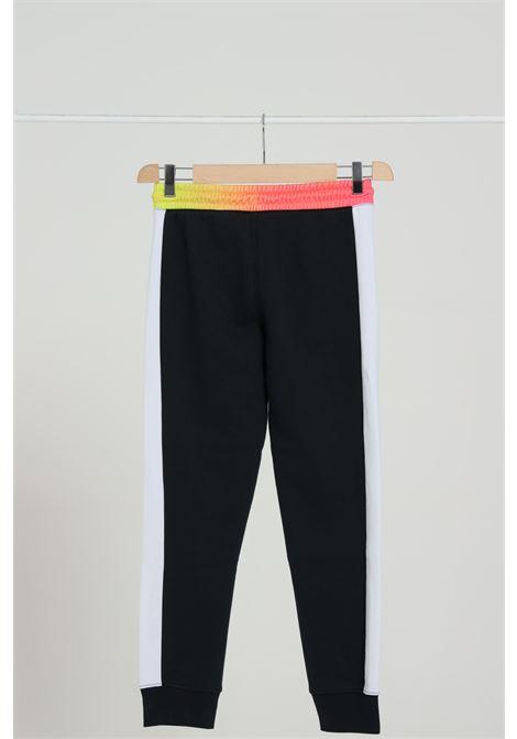 Pantalone Logato JORDAN | Pantaloni | 45A085-023023