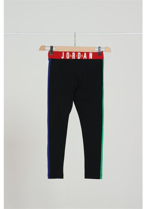 JORDAN | Leggings | 45A092-023023