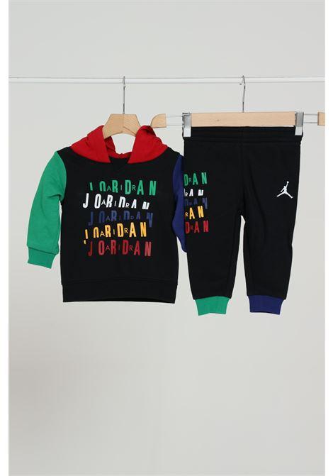 JORDAN | Suit | 65A055-023023