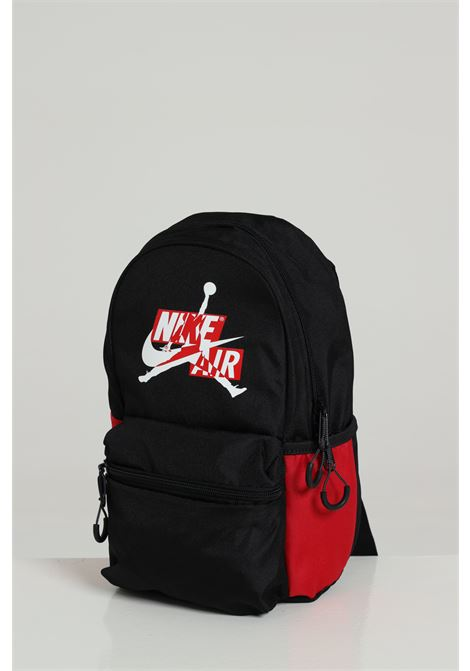JORDAN | Backpack | 7A0381-023023