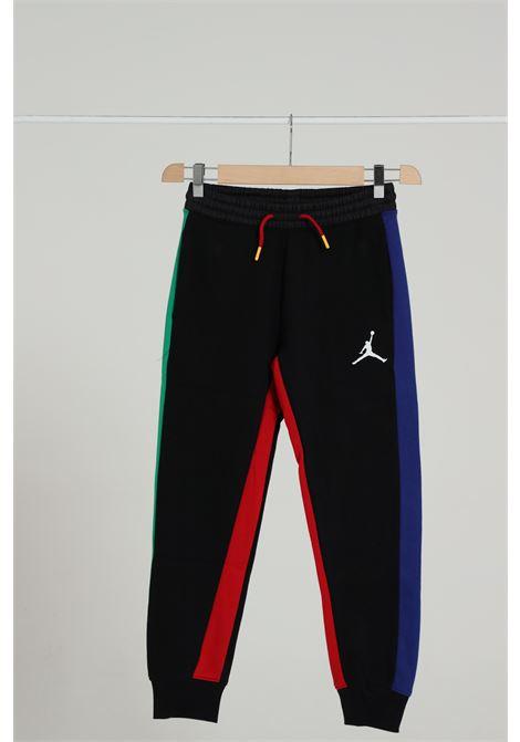 JORDAN | Pants | 95A037-023023