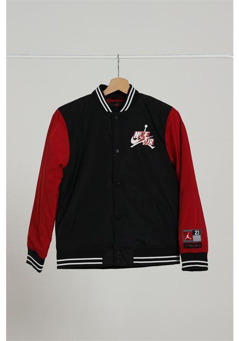 JORDAN | Jacket | 95A171-023023