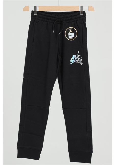 JORDAN | Pants | 95A206-KK2KK2