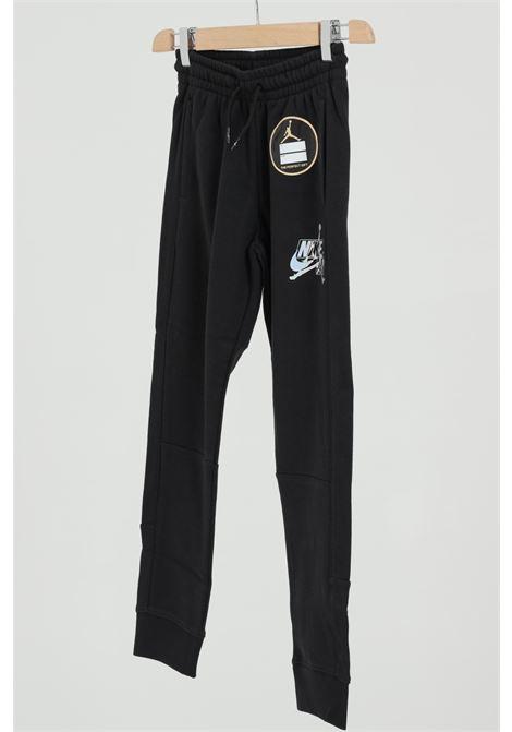 JORDAN | Pantaloni | 95A206-KK2KK2
