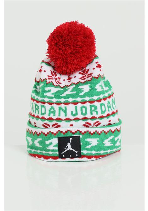 JORDAN | Hat | 9A0489-R78R78