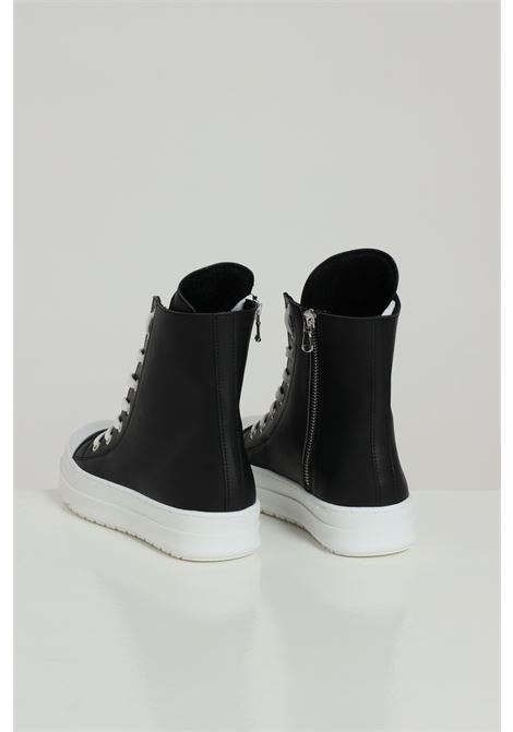 KAN+ê | Ankle boots | 2807UNI