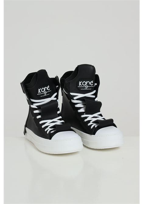 KAN+ê | Ankle boots | CIA KAN+êNERO