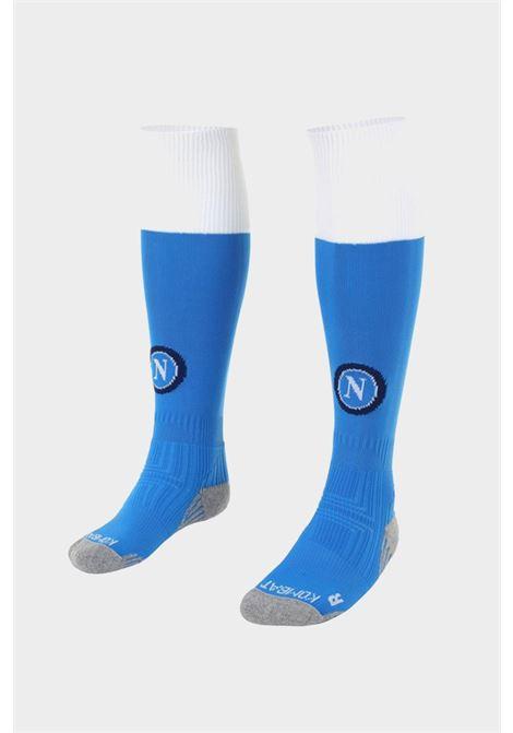 KAPPA | Socks | 302GG70900