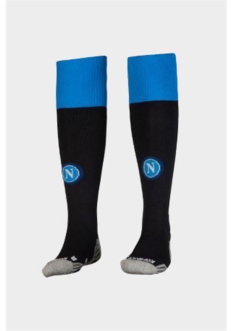 KAPPA | Socks | 302GG70NERO