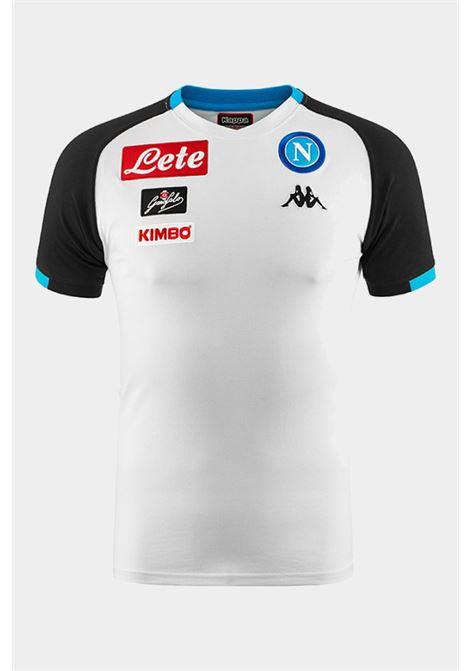 KAPPA | T-shirt | 3031AT0929