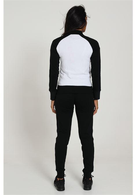 KAPPA | Suit | 30327K0908