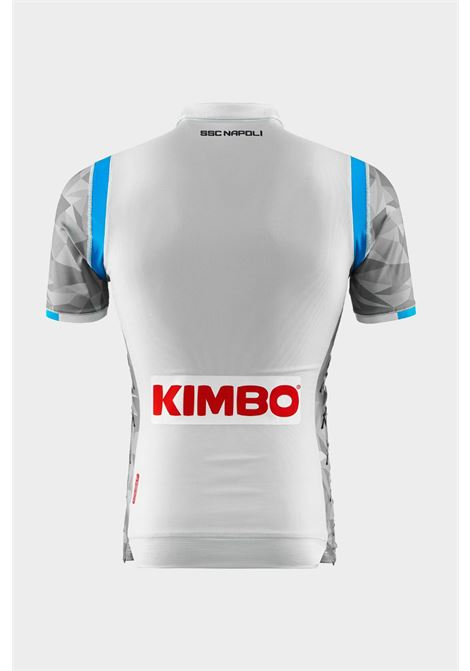 KAPPA | T-shirt | 3032TB0936