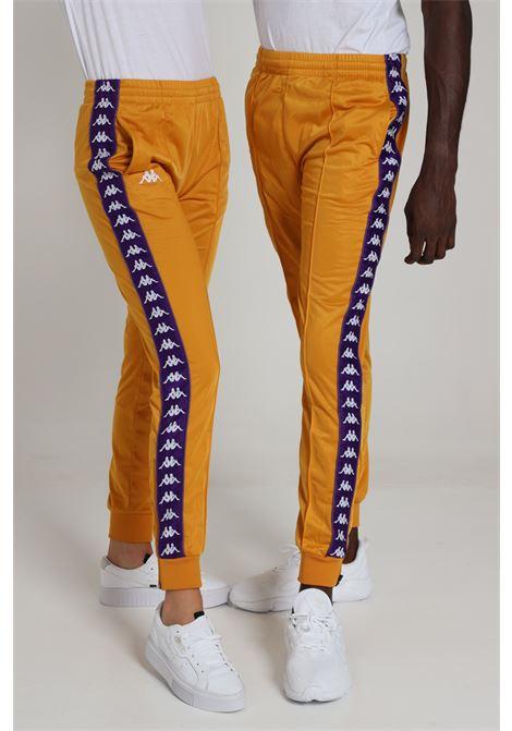 KAPPA | Pants | 303KUC0BYE