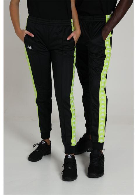 KAPPA | Pants | 303KUC0CAX